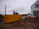 J P Construction & Development Swansea Building
